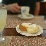 ゼクシィ縁結びカウンター体験談ブログ(ログイン~交際~成婚)のコツ